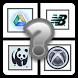 Brilliant Logo Quiz Ultimate by RainRock