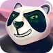 Fighting Panda 3D by Real Fighting