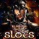 Ben rich: HUR slots by RedFox Apps