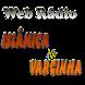 Radio islamica de Varginha by dtwebhost