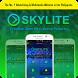 Skylite Advertising Studio by SKYLITE ADVERTISING STUDIO CO LTD