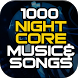 Nightcore Songs and Music by Nightcore Music and Song