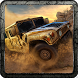 4x4 Off Road Jeep Racing by Racing & Action Games