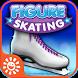 Figure Skating by Sunstorm