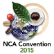 NCA 2015 Annual Convention by TripBuilder, Inc.