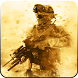 Commando Sniper Strike by Urban Play