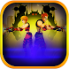 Kill the Zombies by UD Apps