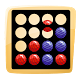 Four In a Row - Connect 4 by Solek Games