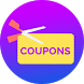 Free Deals Save Money by Free Coupons Deals Promos Vouchers