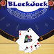 BlackJack 21 Casino Free by Your Games