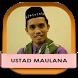 Ceramah Ustad Maulana Offline by Didu Studio Muslim