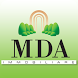 MDA Immobiliare by Gestim - PAM srl