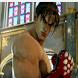 Guide Tekken 3 by najwanew