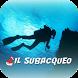 iSub - Il Subacqueo by Roberto Aiello