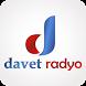 Davet Radyo by TrexSoft GmbH