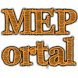 MEPortal by Levent AKIS