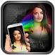 Face Projector Photo Editor by AppTrends