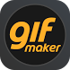 GIF Maker - Convert Video to GIF