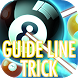 Guideline Mod For Ball Pool ! by DigitalSkins & Guides