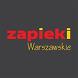 Zapieki Warszawskie by App4MobilePL