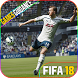 Guidance Fifa 18 by Games Guidance