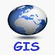 GIS by Elena Belmonte y Javier Garcia
