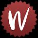Shady War by Awe apps