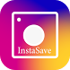 InstaSave by ak mobile