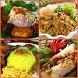 Aneka Resep Nasi khas Indonesia by mbahodi
