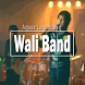 Lagu Wali Band Terlengkap by Aquariuz Music