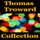 Thomas Troward Collection by christianity apps