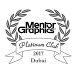 Mentor Graphics Platinum Club by CrowdCompass by Cvent