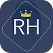 Royal House - St. Catharines by Custom Church Apps