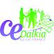 CE Dalkia IDF by Sikiwis