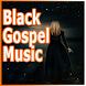 New Black Gospel Music Songs by BLACKGOSPELDEV