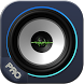 Speaker volume booster by VIP Store Developer