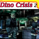 Guide for Dino Crisis 2 by putra11