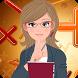 Geeks Times Tables Quiz-Math Skills Beginner Level by Interlock Pty Ltd