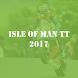 Free Schedule Isle Man TT 2017 by Snow Peak Developers