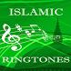 Islamic Ringtones New [Best] by Jochel App