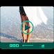 تحويل الصورالى فيديو ب الموسيقى by karimalina