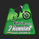 Feria 2 Ruedas by KingConf