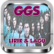GGS Complete Lyrics & Song Mp3 by TunesCloud