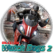 Ultimate Watch Dogs 2 Guide by Mack Media Inc
