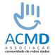 Associação Comunidade de Mãos Dadas NotaBê by Fireho