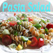 Pasta Salad Recipes by RUJI STUDIO
