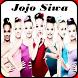 All Songs Of Jojo Siwa by muss stark sein