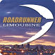 Roadrunner Limousine by Brand New App Inc
