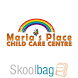 Marias Place Child Care by Skoolbag