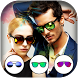 Sunglasses Photo Editor by Photo Suit Studio